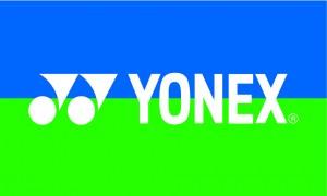 YONEXロゴ