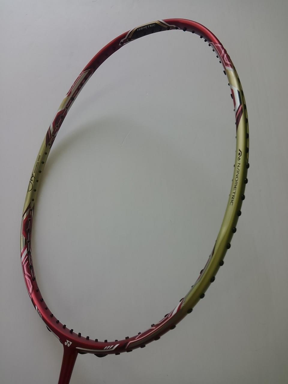KIMG2876